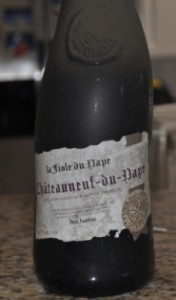 chateauneuffiole2399753984