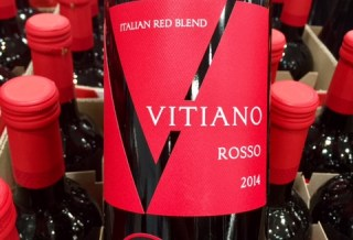 Vitiano