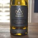 2016 Moniker La Ribera Vineyard Single Vineyard Chardonnay