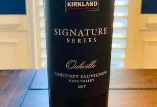 Kirkland Oakville