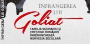 Înfrângerea lui Goliat: Familia Bodnariu si Creștinii României Îngenunchează Norvegia Seculară