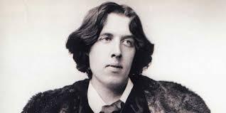 Wilde2