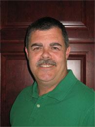 Brad Costello, Attorney At Law