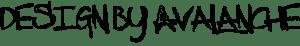 Avalanche-website-design-kerry