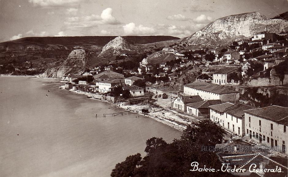 caliacra-balcic-orasulbalcic-vedere-generala-1934
