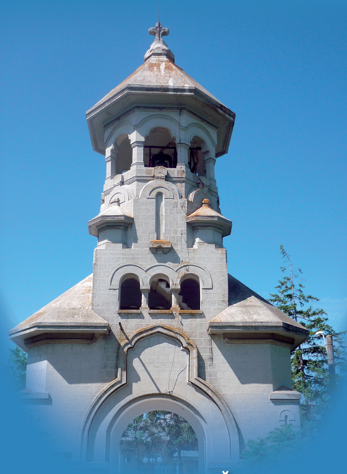 Chirnogi-COP-buna (2)