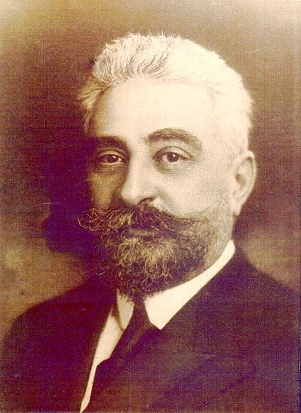 Ion_I.C._Brătianu