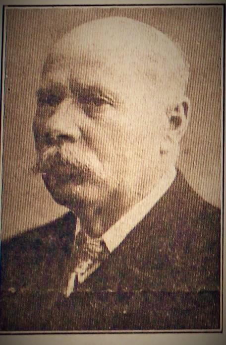 Th. C. Mănescu (2)