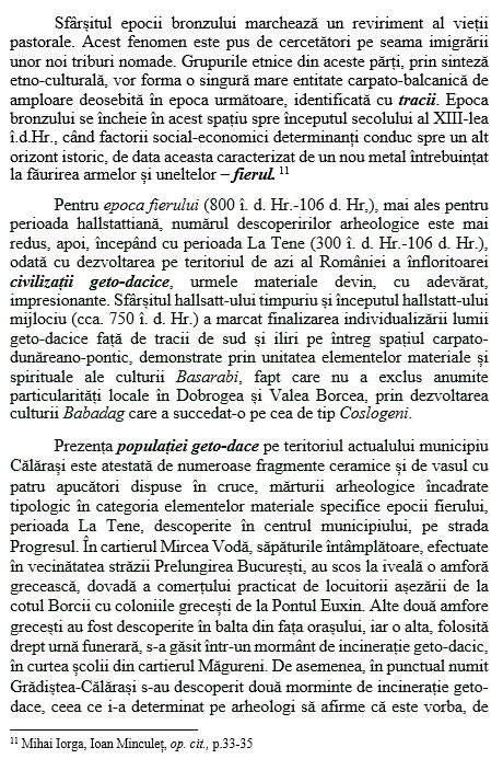 Calarasi 6