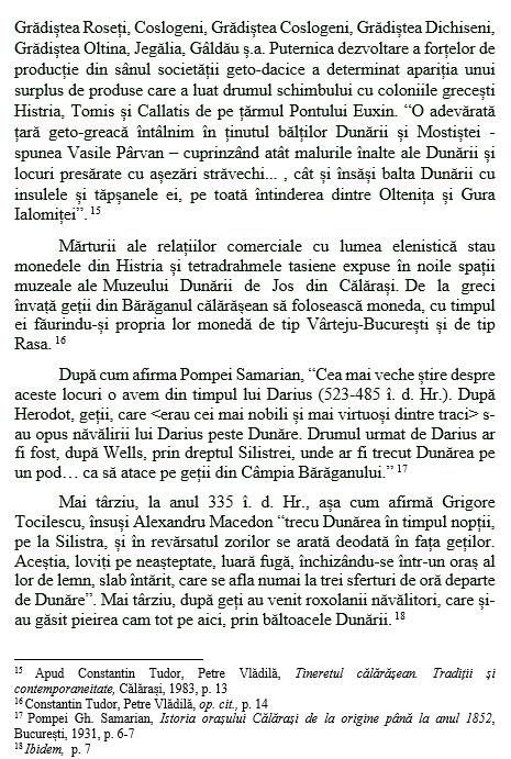 Calarasi 9