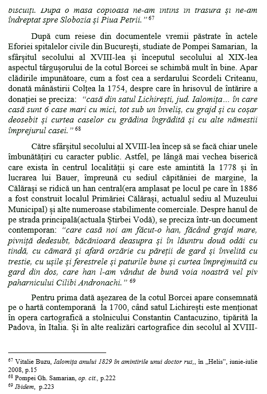 Cal.7