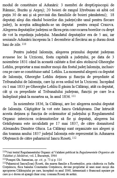 Cl. 4