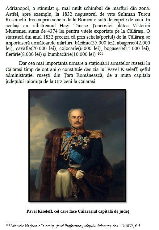 Cl. III