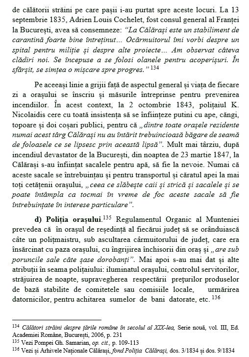 cal. 9