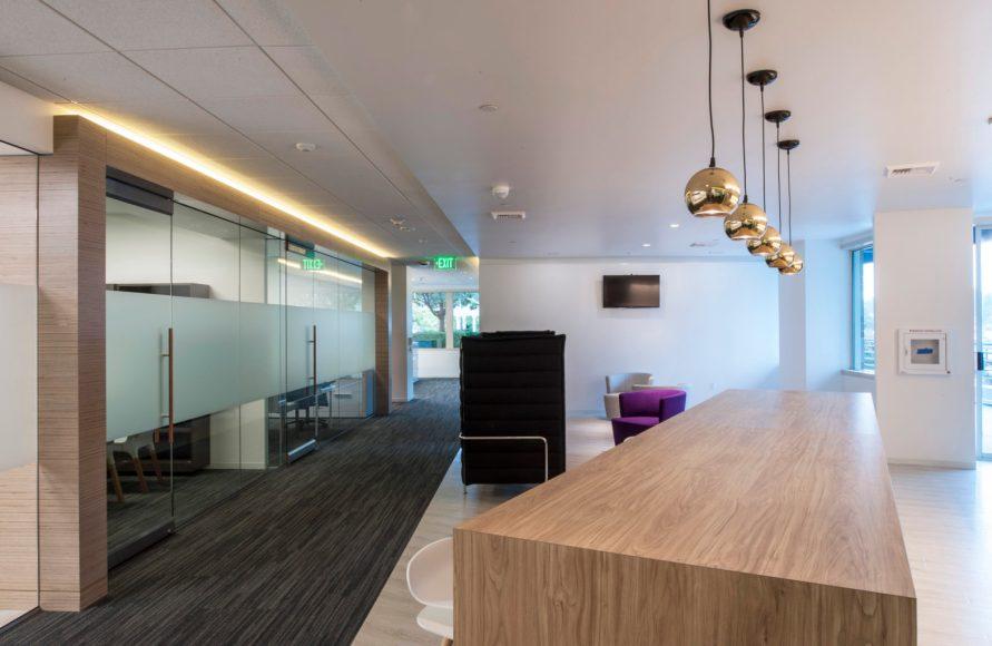 Lakeside Office (1)