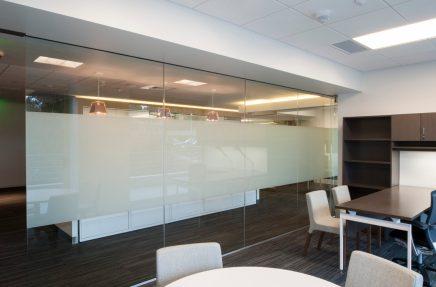 Lakeside Office (4)