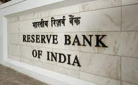 RBI imposes fine of Rs 10-crore on HDFCBank
