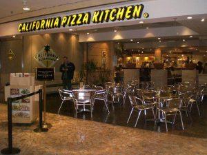 California Pizza Kitchen Menu Prices In 2017? - Cost Aide
