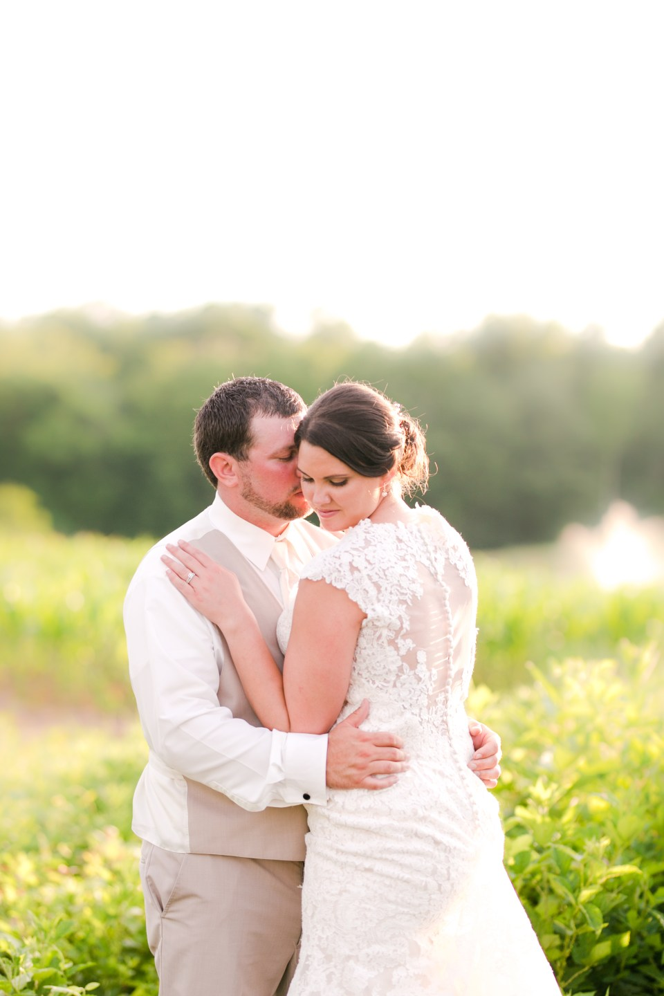 Maryland Wedding photographer, belmont farm