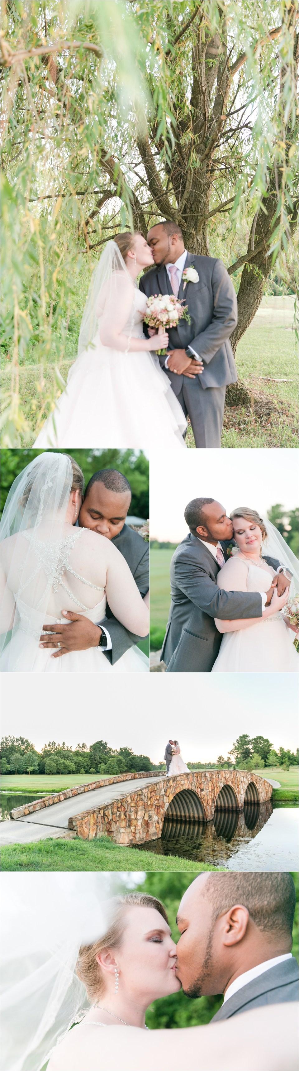 costola photography,Renditions Wedding Photographer, Annapolis, Maryland