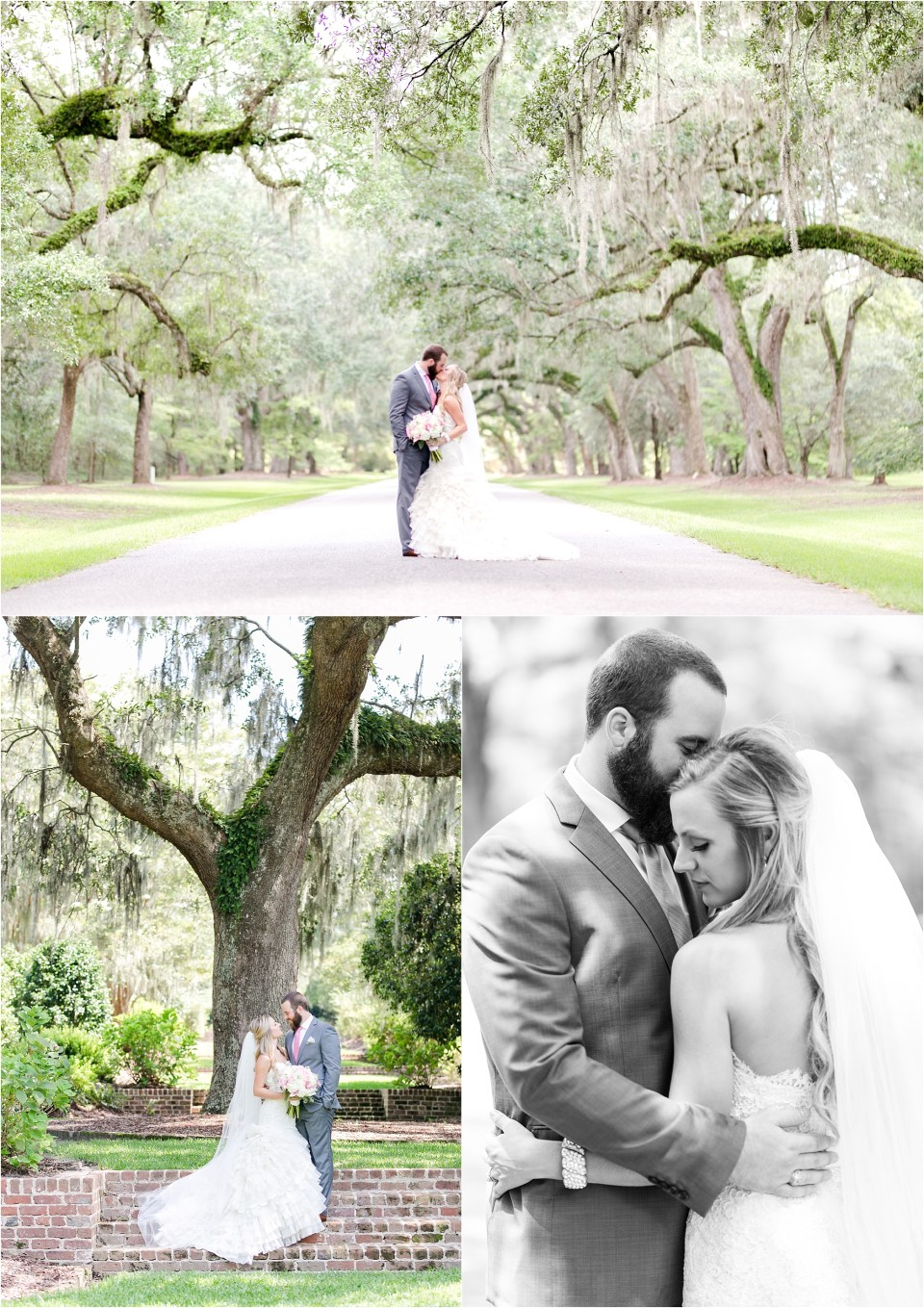 Costola-Photography-Charleston-Wedding-Lowcountry