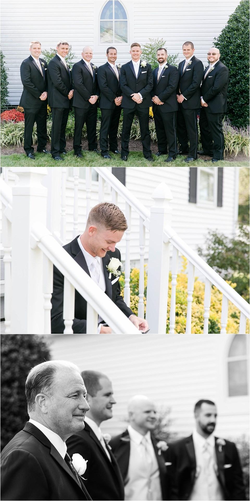 Maryland-wedding-photographer-national-golf-club