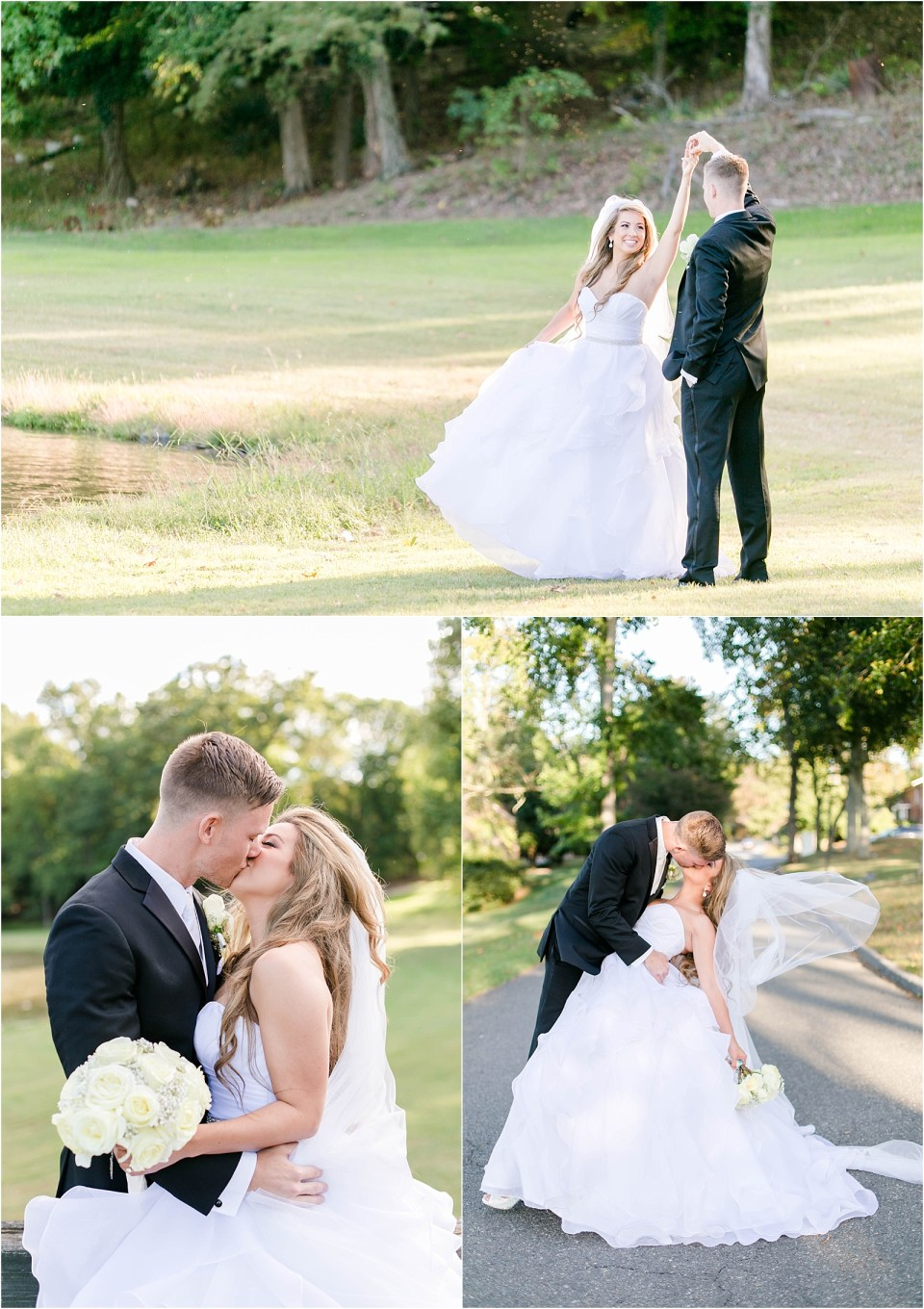 Maryland-wedding-photographer-national-golf-club