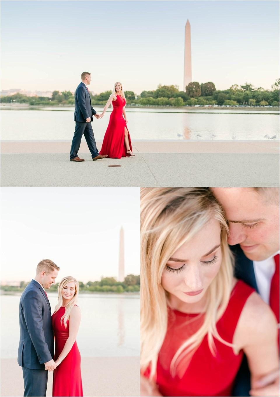 Costola-Maryland-Wedding-Photographer-Washington-D.C.-Engagement