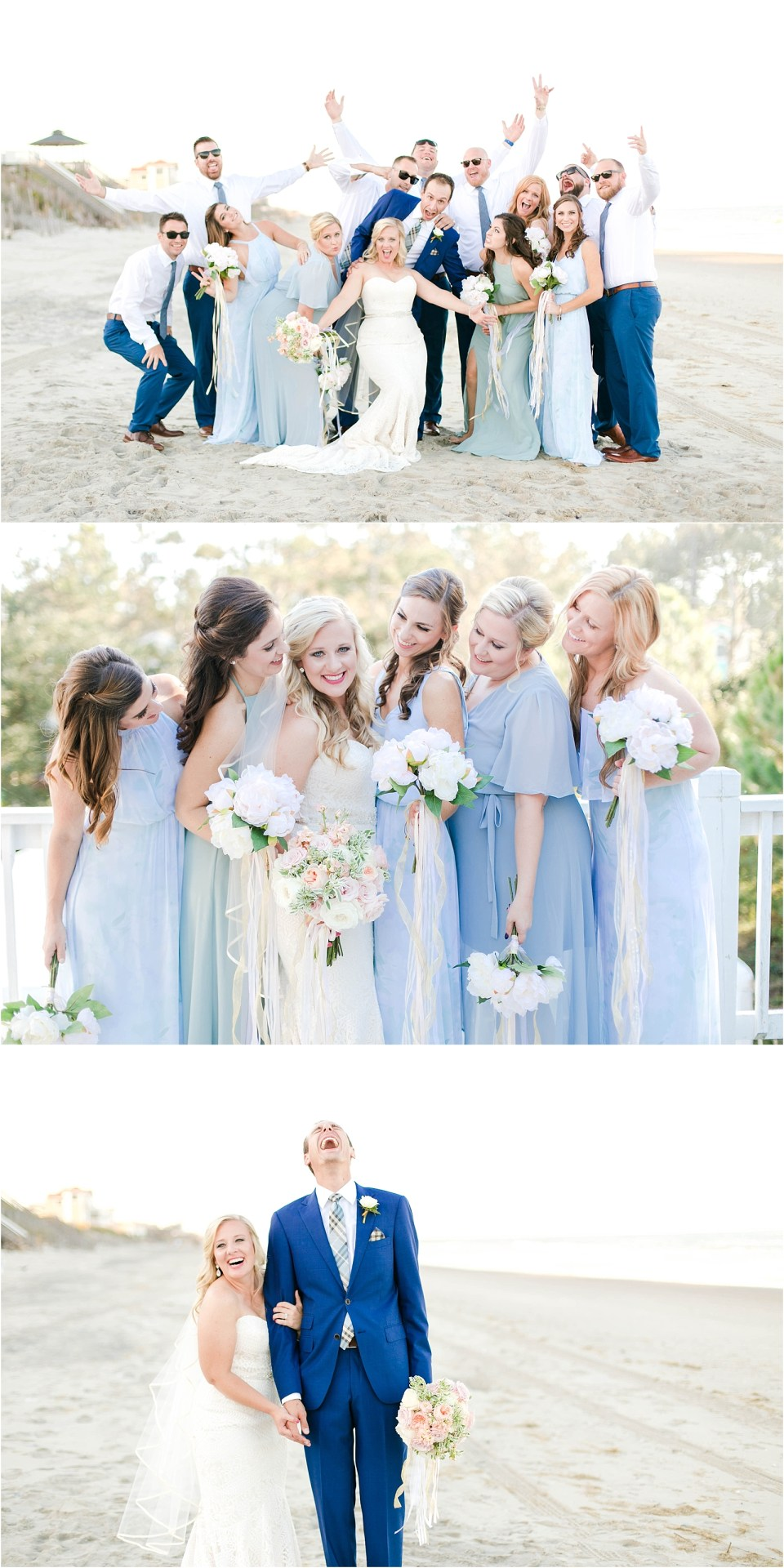 Destination-Wedding-Photographer-Corolla-North-Carolina-Beach-Photo