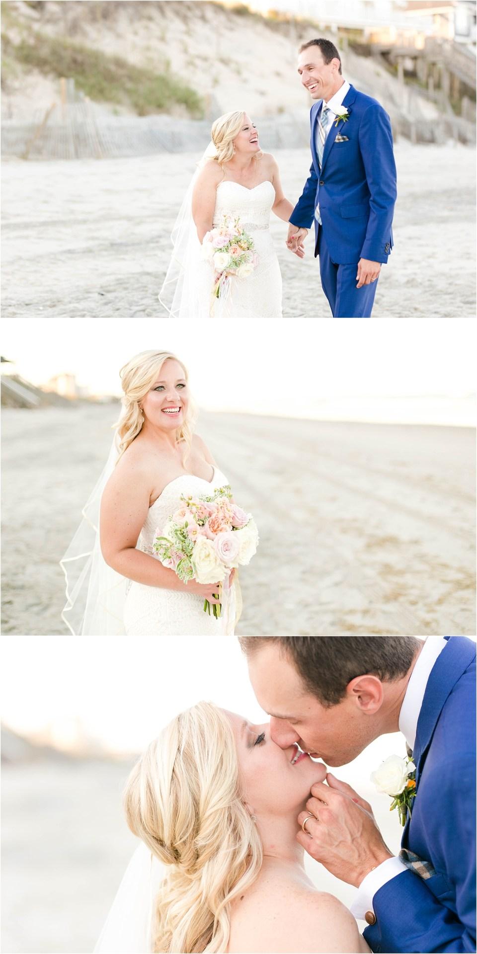 Destination-Wedding-Photographer-Corolla-North-Carolina-Beach-Photo