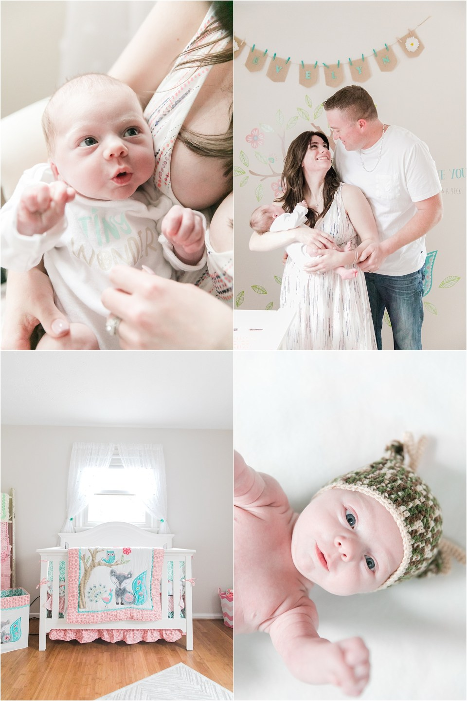 Southern Maryland Newborn Photographer_0746