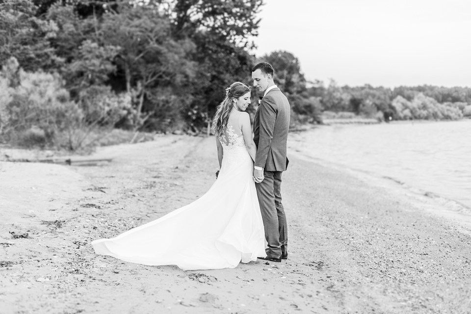 Ocean Hall Wedding Costola Photography_1025