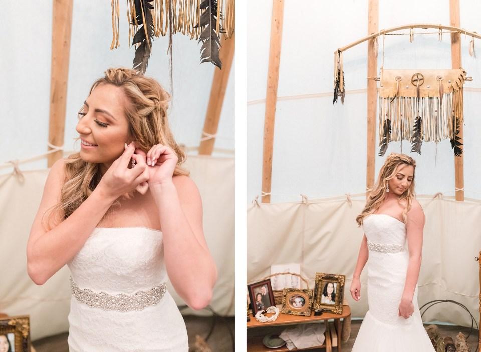 Bohemian Wedding in Lynchburg Virginia Costola Photography_0682