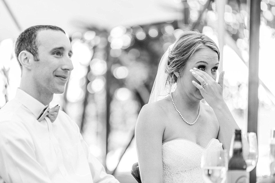 Kirkland Manor Wedding St Michaels Photographer Costola Photography_0359