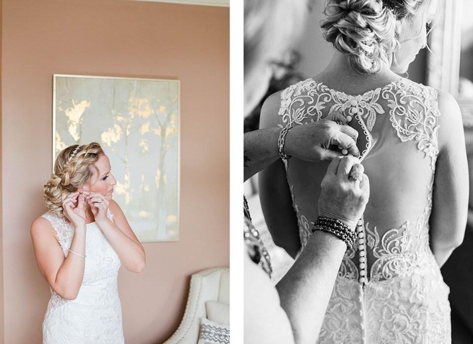 Harbor View Marina Wedding Washington DC Wedding Photographer Costola Photography