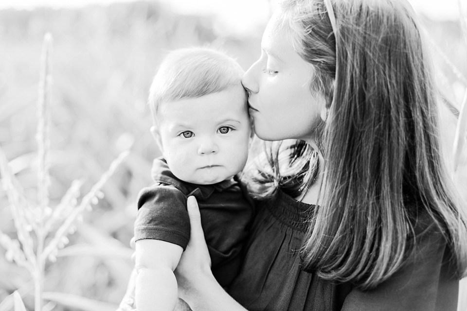 Southern Maryland Family Photographer Costola Photography_0669
