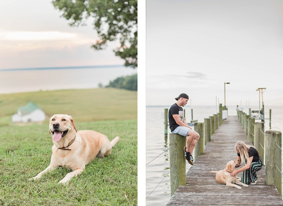 Southern Maryland Family Photographer Costola Photography_0783