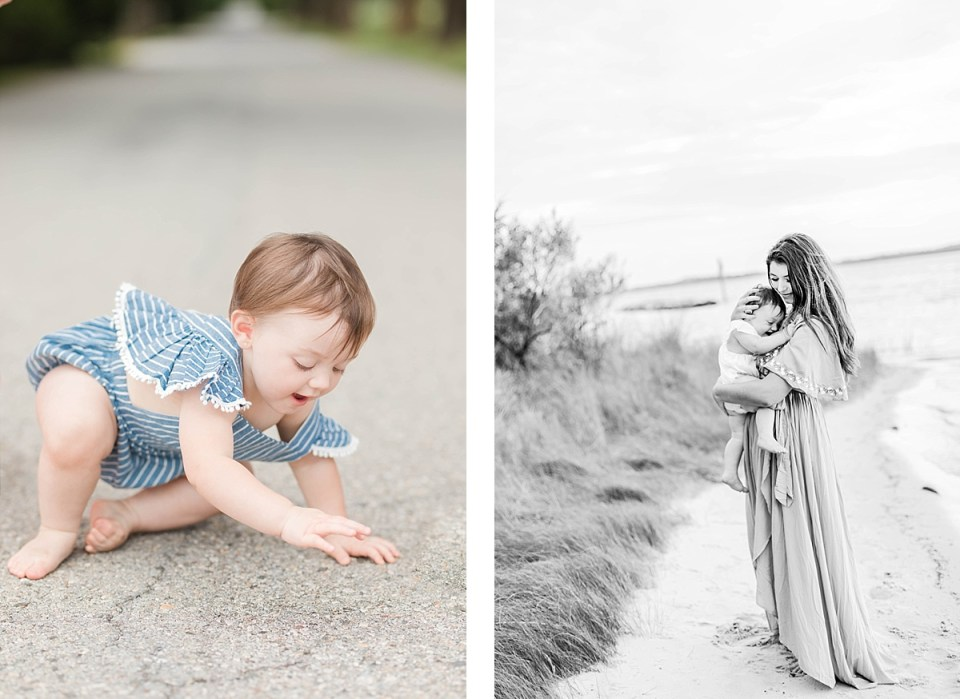 Jefferson Patterson Park Family Session Costola Photography Southern Maryland