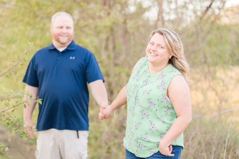country side anniversary session at chapel point state park in maryland by costola photography