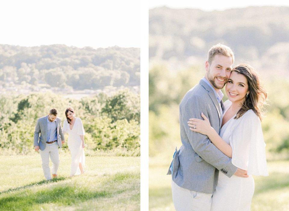 Andie and Tony Ingagliato southern maryland and washington dc wedding photographers by Costola Photography_0165