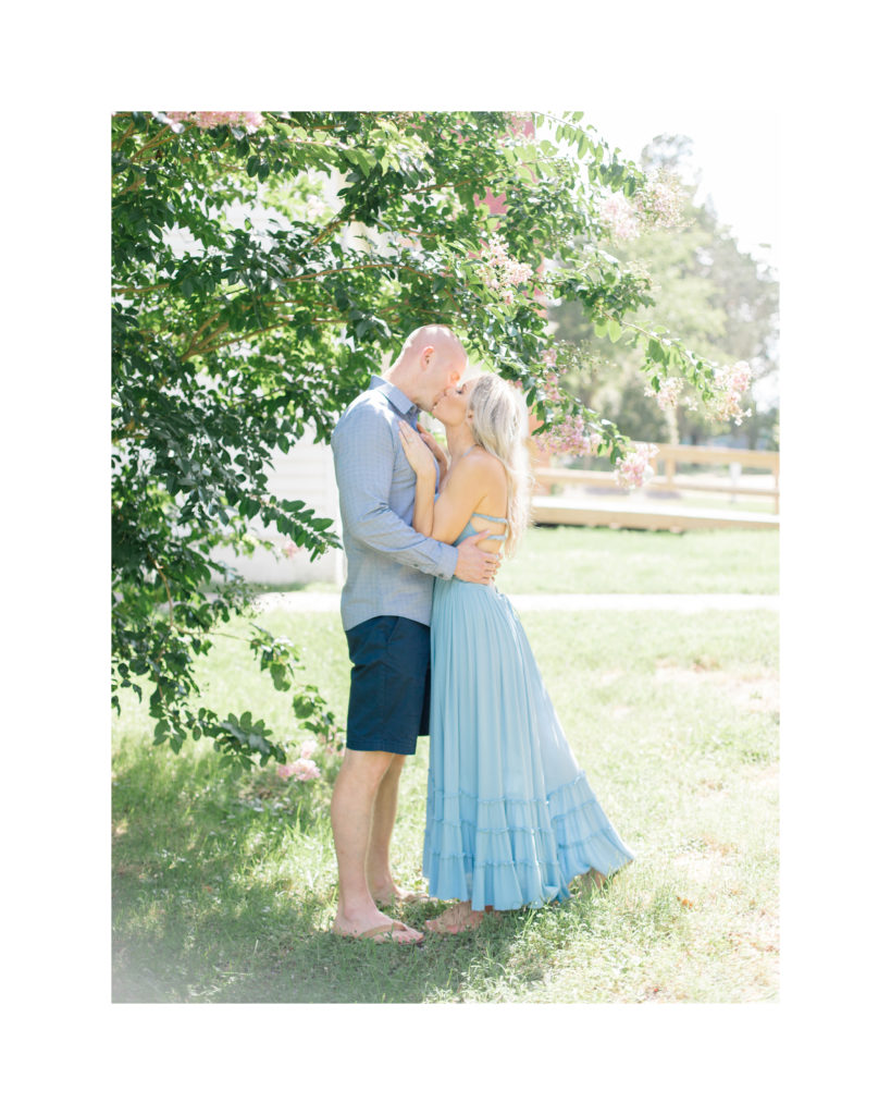Sotterley Historic Site Session Maryland Family Photographer by Costola Photography