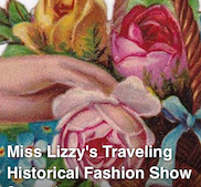 Miss Lizzy's