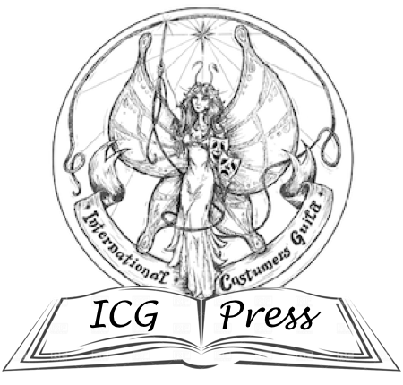 ICG Press approved