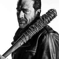 Negan (The Walking Dead)