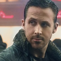 Officer K (Blade Runner 2049)
