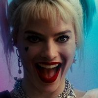 Harley Quinn (Birds of Prey)