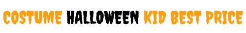 Halloween costume kid ideas best price