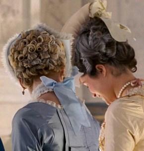 Marie-Antoinette - bijoux (7)