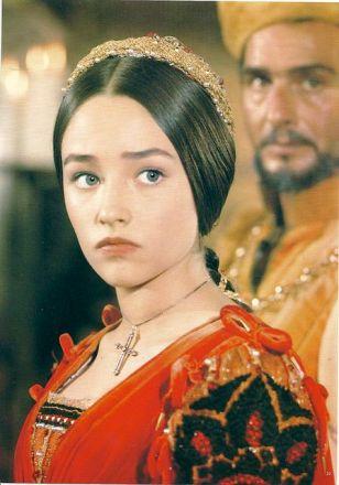 Roméo et Juliette (3)