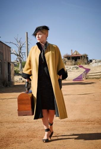 The Dressmaker (14)